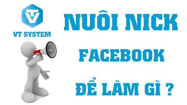 nuoi-nick-facebook-de-lam-gi
